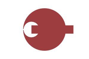 free vector Flag Of Nara Prefecture clip art
