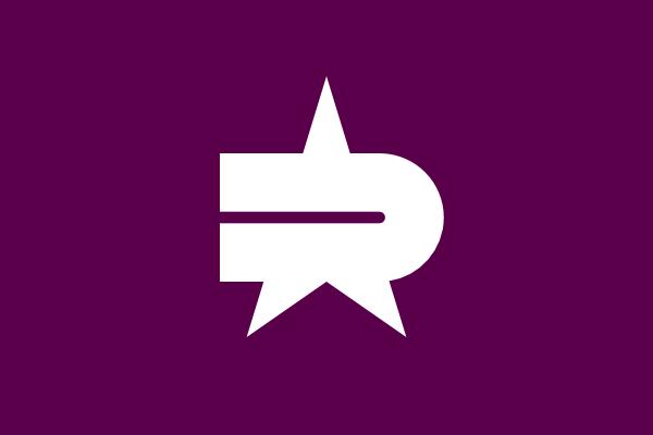 free vector Flag Of Nerima Tokyo clip art