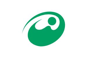 free vector Flag Of Nishitokyo Tokyo clip art