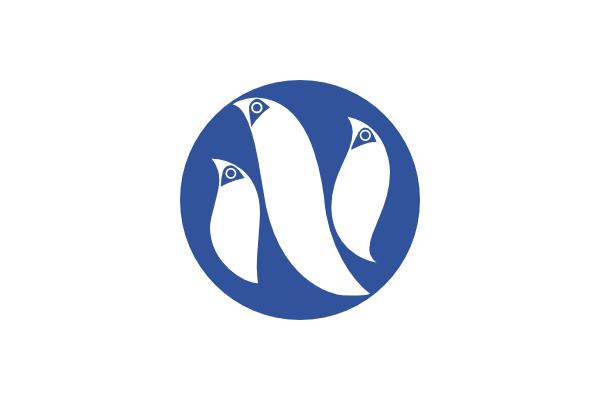 free vector Flag Of Ogasawara Tokyo clip art