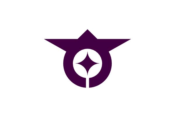 free vector Flag Of Ota Tokyo clip art
