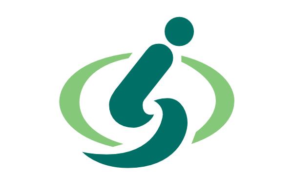 free vector Flag Of Saitama Saitama clip art