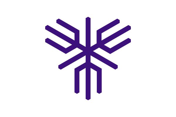 free vector Flag Of Sakai Osaka clip art