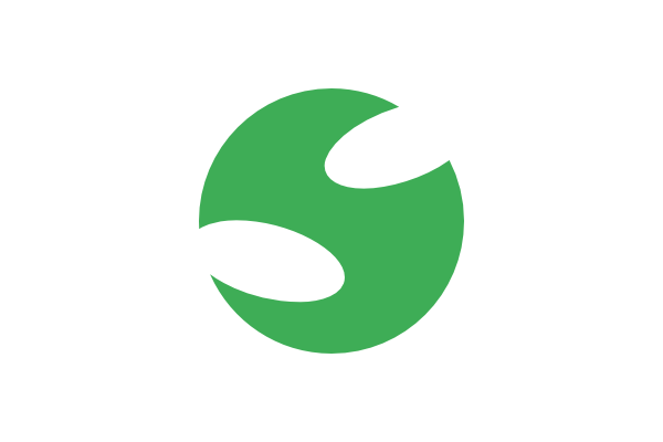 free vector Flag Of Shima Mie clip art