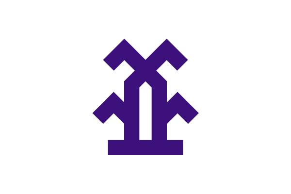 free vector Flag Of Takayama Gifu clip art