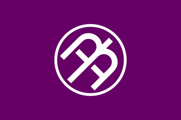 free vector Flag Of Tama Tokyo clip art