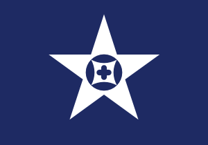 free vector Flag Of Tanabe Wakayama clip art