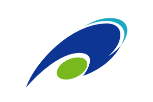 free vector Flag Of Tsu Mie clip art