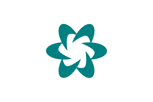 free vector Flag Of Tsushima Nagasaki clip art