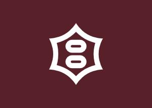 free vector Flag Of Utsunomiya Tochigi clip art