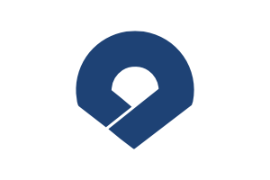 free vector Flag Of Wakayama clip art