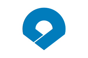 free vector Flag Of Wakayama Prefecture clip art