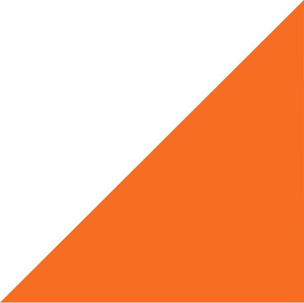 free vector Flag Symbol Nautical clip art