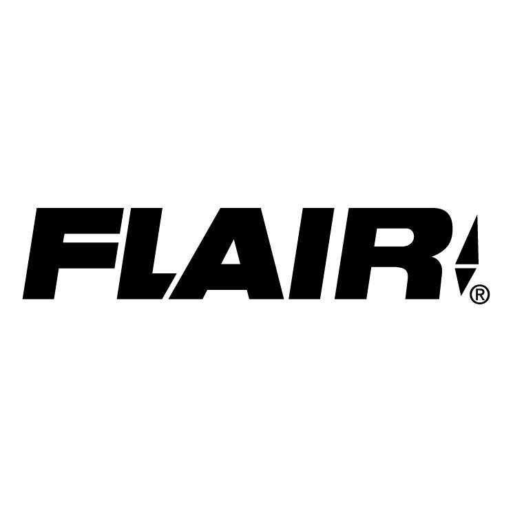 free vector Flair 1