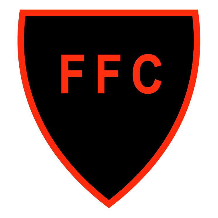 free vector Flamengo futebol clube de laguna sc