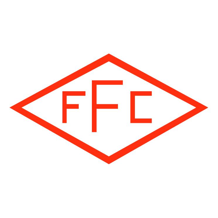 free vector Flamengo futebol clube de taguatinga df