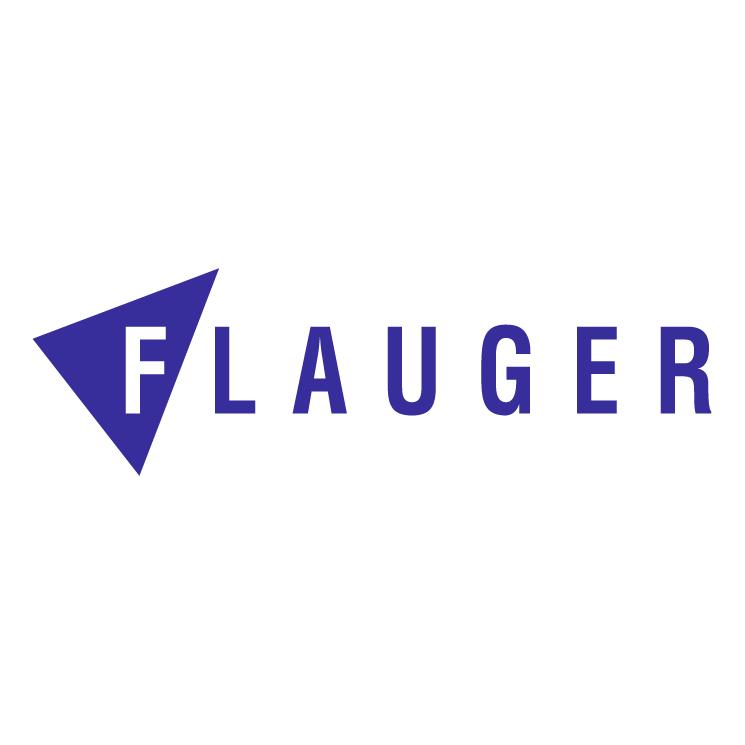 free vector Flauger