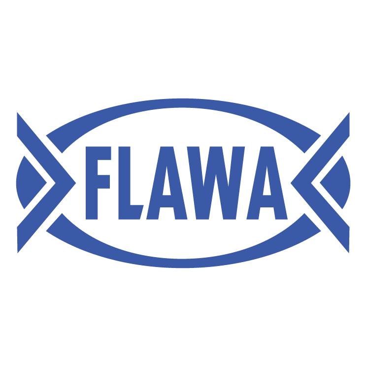 free vector Flawa