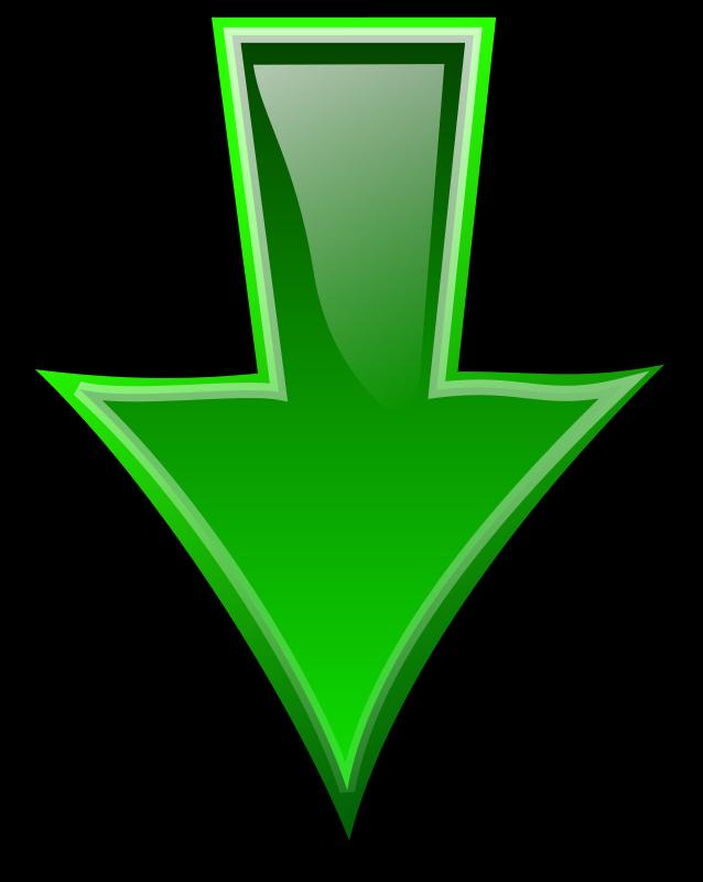 Image result for flechas