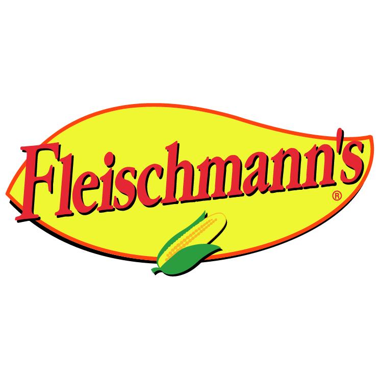 free vector Fleischmanns