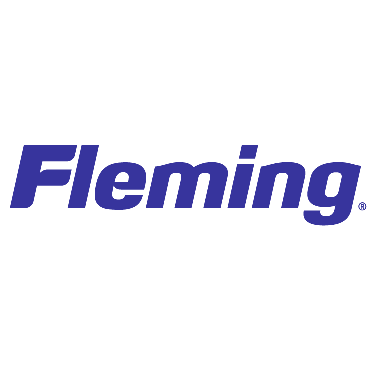 free vector Fleming