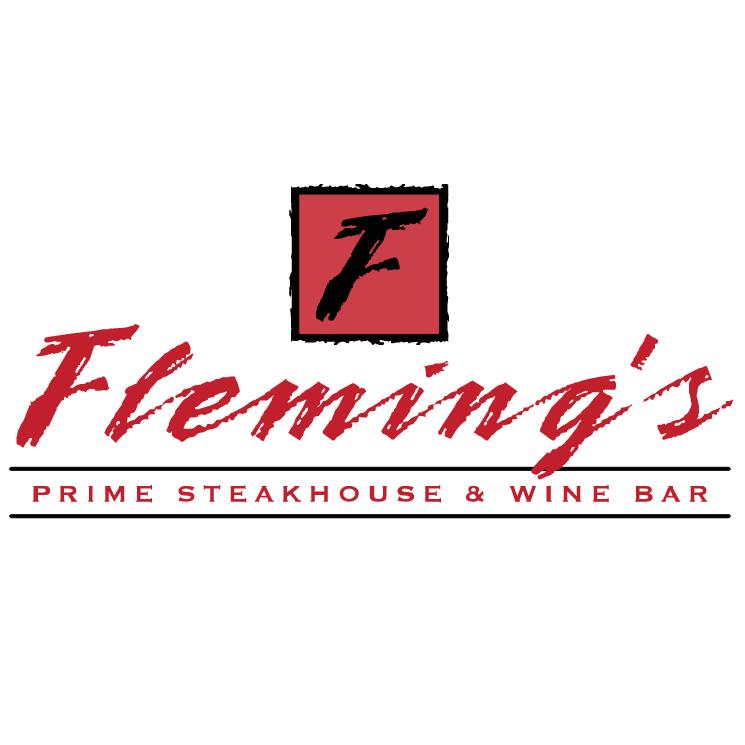 free vector Flemings 0