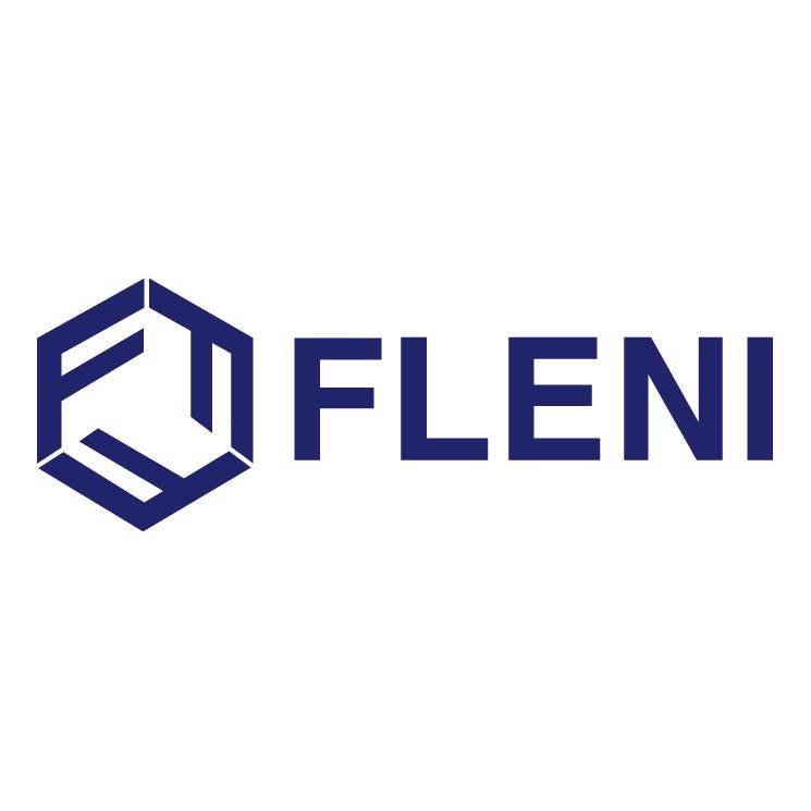 free vector Fleni 0