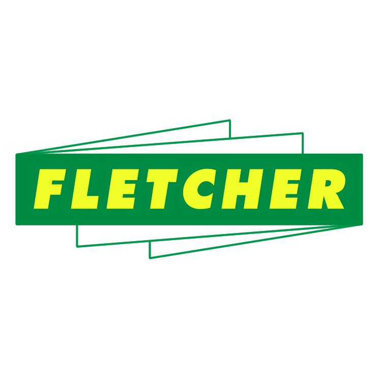 free vector Fletcher