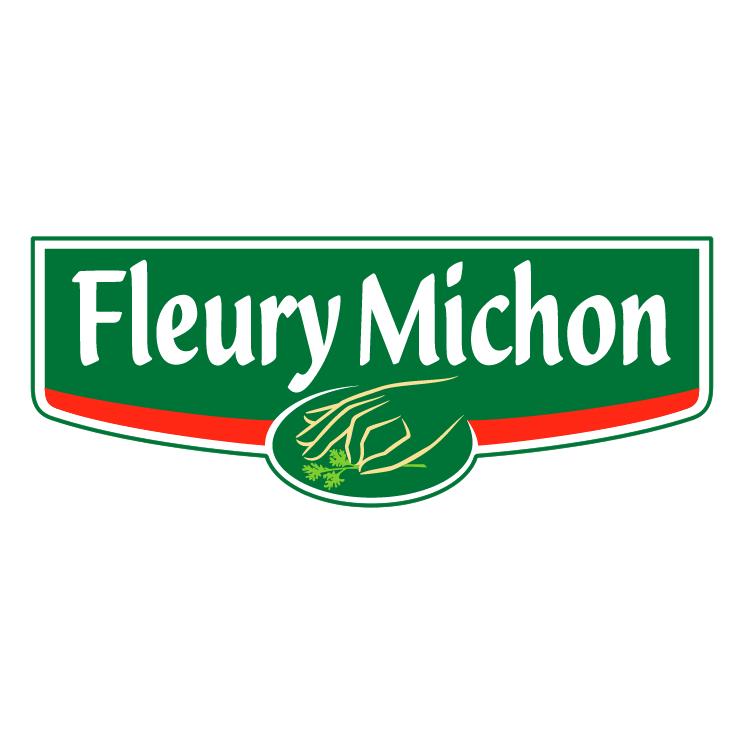 free vector Fleury michon 0