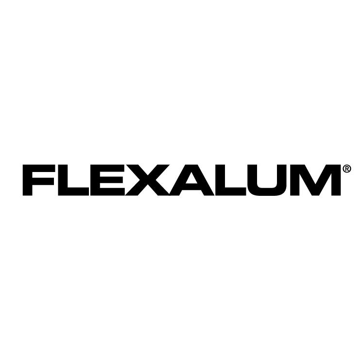 free vector Flexalum
