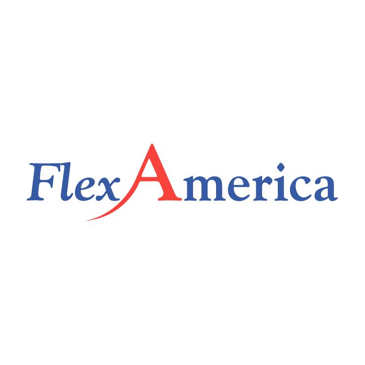 free vector Flexamerica