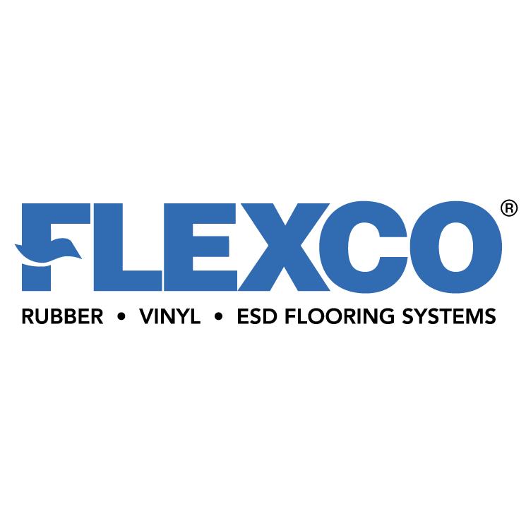 free vector Flexco