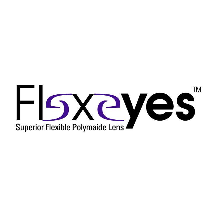 free vector Flexeyes