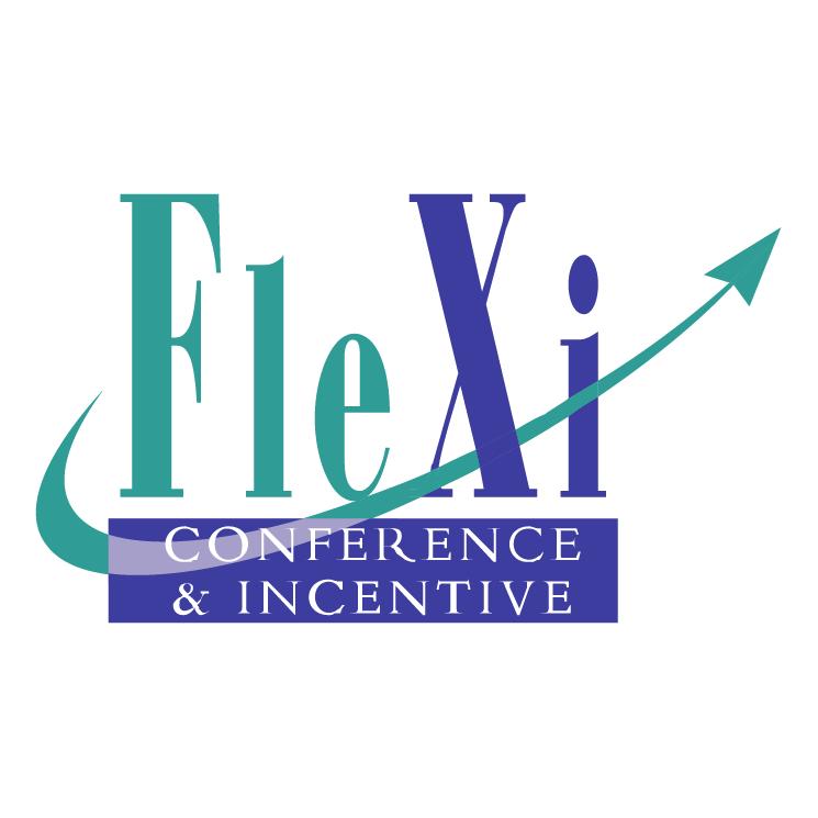 free vector Flexi 0