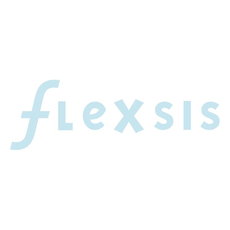 free vector Flexsis