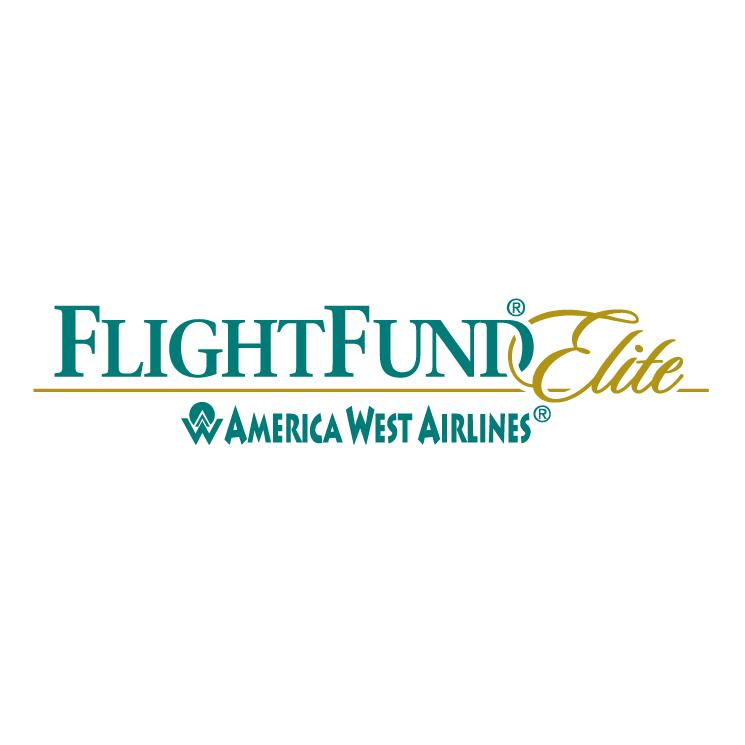 free vector Flightfund elite