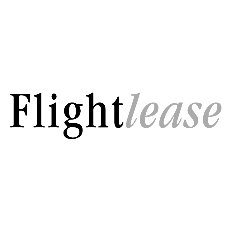 free vector Flightlease