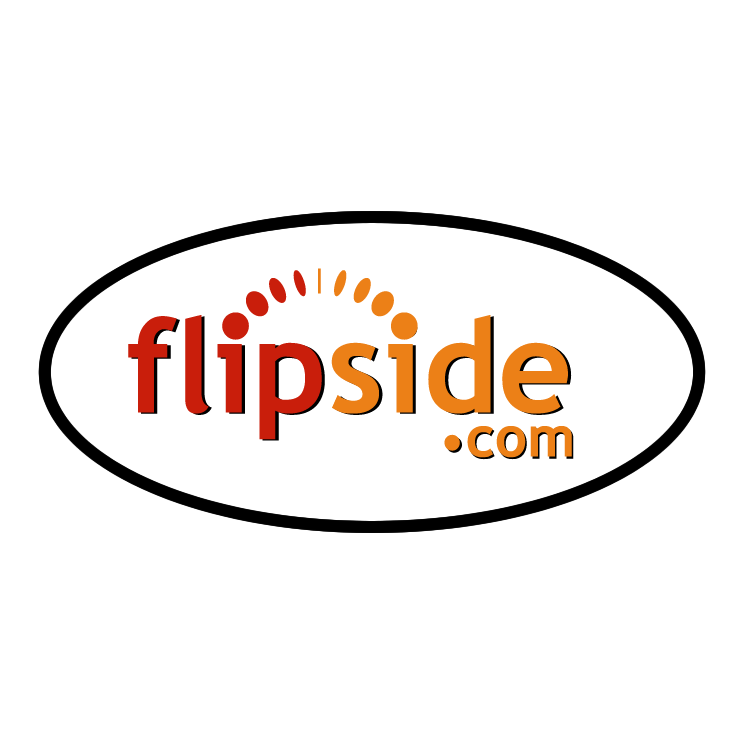 free vector Flipsidecom
