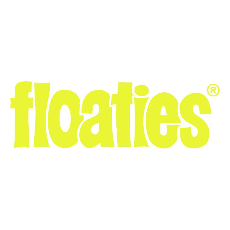 free vector Floaties