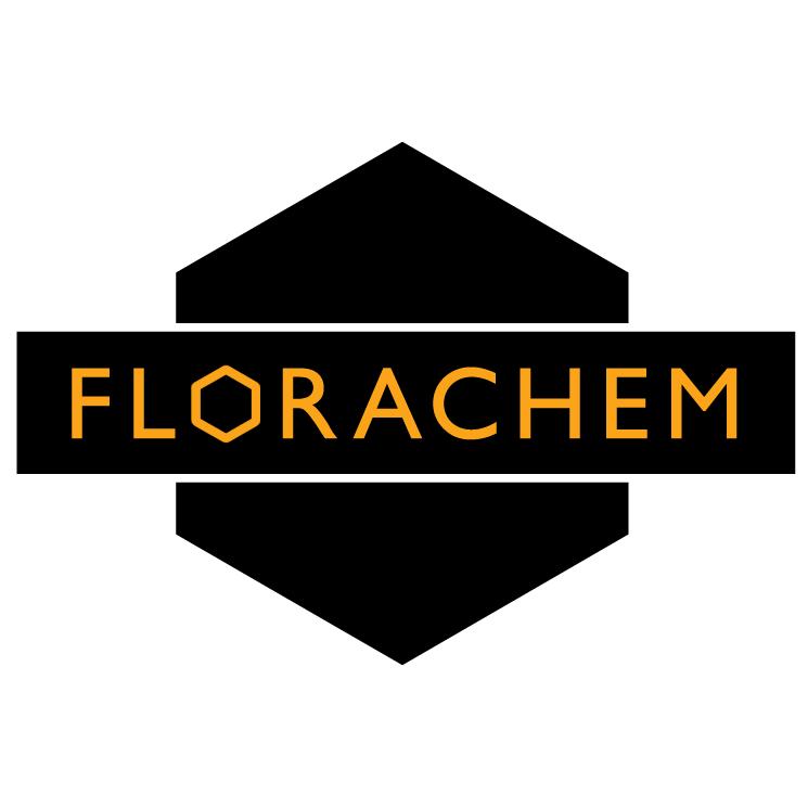 free vector Florachem