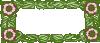 free vector Floral Frame clip art