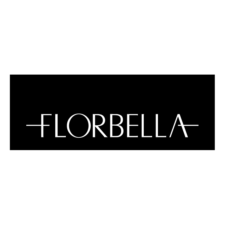 free vector Florbella