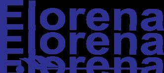 free vector Florena logo