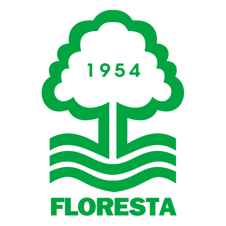 http://4vector.com/i/free-vector-floresta-esporte-clube-de-fortaleza-ce_046569_floresta-esporte-clube-de-fortaleza-ce.png