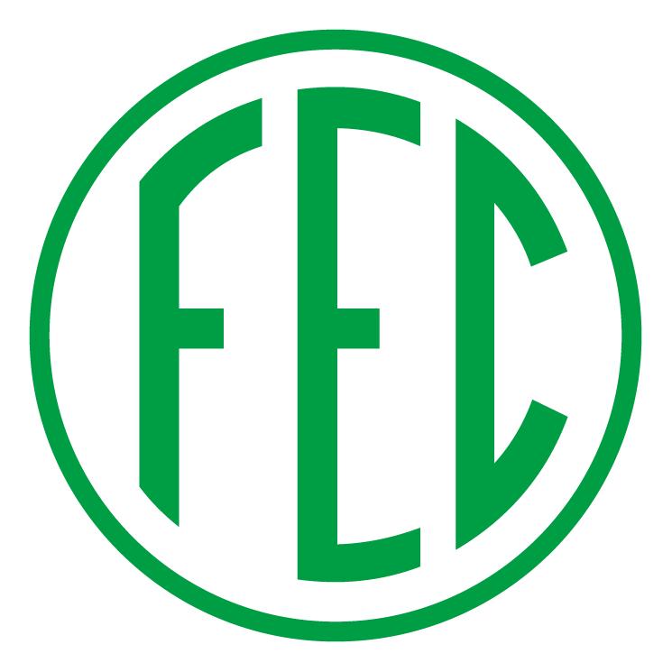 free vector Florida esporte clube de florida sp