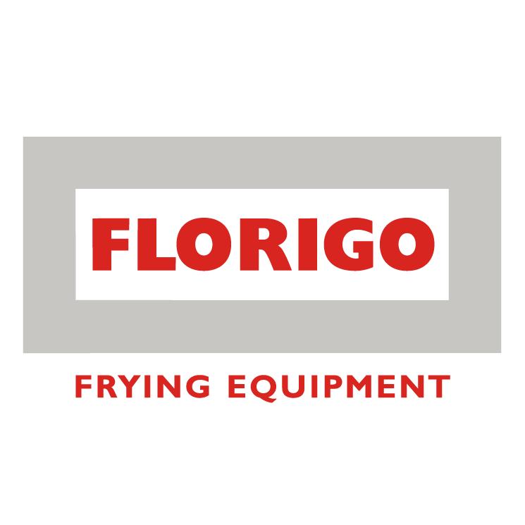 free vector Florigo