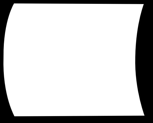 free vector Flow Chart Symbol clip art