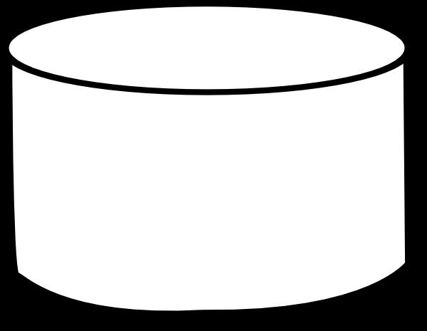 free vector Flow Chart Symbols clip art