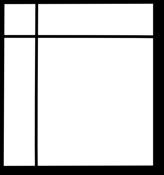 free vector Flowchart Symbol clip art