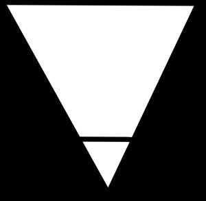free vector Flowchart Symbols clip art
